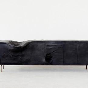 Erwin Wurm, Paris, galerie Thaddaeus Ropac, du 14/01 au 05/03/2016