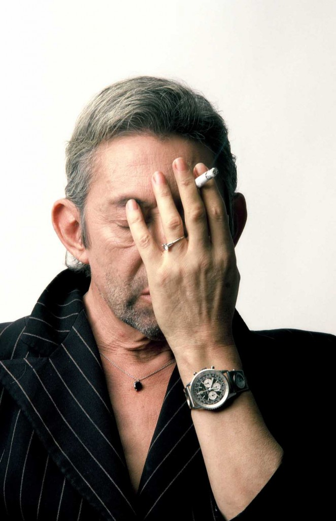 TERRASSON-BREITLING-SELECT-gainsbourg-terrasson-87