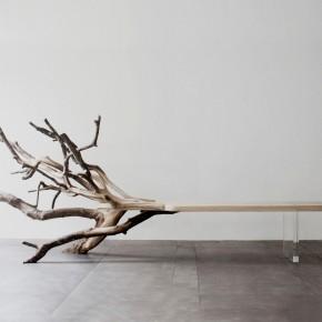 Benjamin Graindorge, Beauvais, Galerie nationale de la tapisserie, du 30/01 au 30/04/16