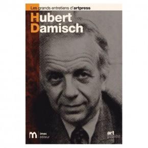 Hubert Damisch, Paris, Centre Pompidou, du 13/01 au 13/03/2016