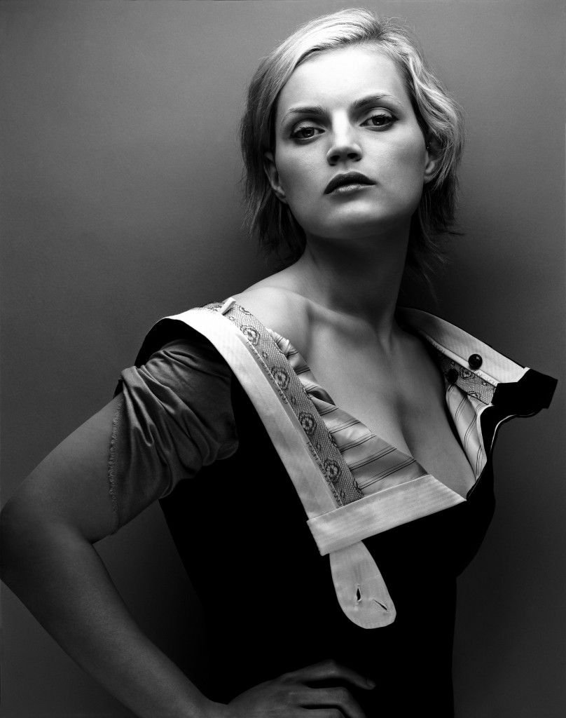 11_Anne Valerie Hash_collection Fillemale_Guinevere Van Seenus_©Michelangelo di Battista_2001