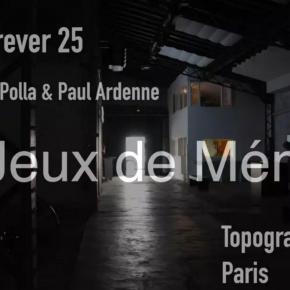 VIDEO FOREVER 25