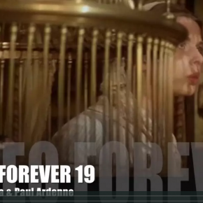 VIDEO FOREVER 19