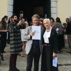ARCO, Lisbonne, du 26 au 29.05.2016, par notre envoyée spéciale Christine Barbe