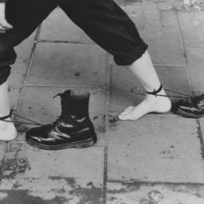 Mona Hatoum, Londres, Tate Modern, Jusqu'au 21 août.