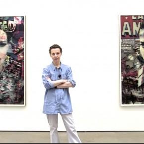 Valérie Belin, Paris, Galerie Obadia, du 10 septembre au 29 octobre