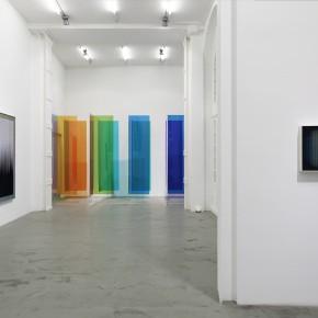 Carlos Cruz Dies, galerie Mitterand, Paris, jusqu'au 31.01.2017.