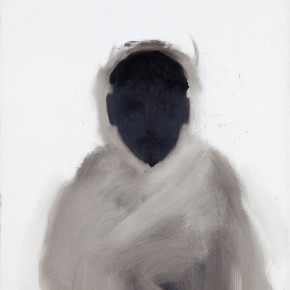 Not Vital, Split, Lugano, Paris, Galerie Ropac, Pantin, du 22.01 au 18.03.2017