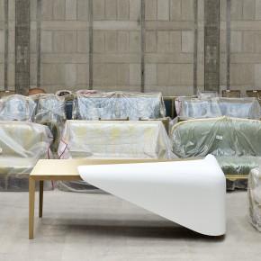 Noé Duchafour-Lawrance, Galerie des Gobelins, Paris, du 20.10.2016 au 04.01.2017